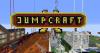 JumpCraft Logo2.png