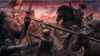 Valyria-Rising-Empires-Storyevent-1.png.png
