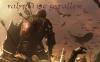 Valyria Rising Empires Storyevent 1 gescheitert.png