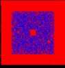 upload_2020-4-20_17-27-41.png