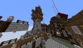 Der Turm.png