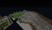 Natürliche Insel 2.png