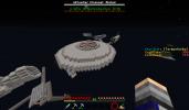 Die Enterprise.png