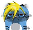 GrumpyGroul_FIN_zps7a7fa49b_klein.png