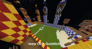 CEO_Quidditch.png